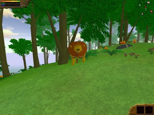荒岛生存2简体汉化中文版单机游戏下载,单机版,游戏