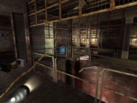 杀手2+3瘟疫半影与安魂曲简体中文版简体汉化黑色47游戏攻略图片