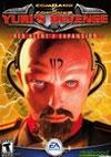 红色警戒2尤里的复仇简体中文版