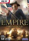 帝国:全面战争V1.6全DLC简体中文典藏版