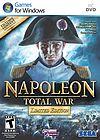 拿破仑:全面战争简体中文版