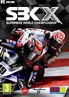 世界超级摩托车锦标赛10
