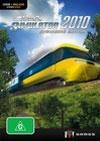 模拟火车2 铁路工厂简体中文版