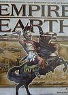地球帝国简体中文版
