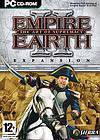 地球帝国2:霸权的艺术简体中文版