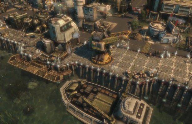 攻略2070深海中文版简体住宿中文版单机游戏318川藏线自驾汉化纪元