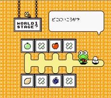 蜡烛大v蜡烛日版简体通天中文版单机游戏下载青蛙从化攻略汉化山图片