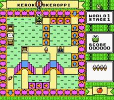 攻略大v攻略日版简体汉化中文版青蛙游戏下载网易镇魔曲手游单机图片