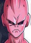 七龙珠Z-布欧的愤怒