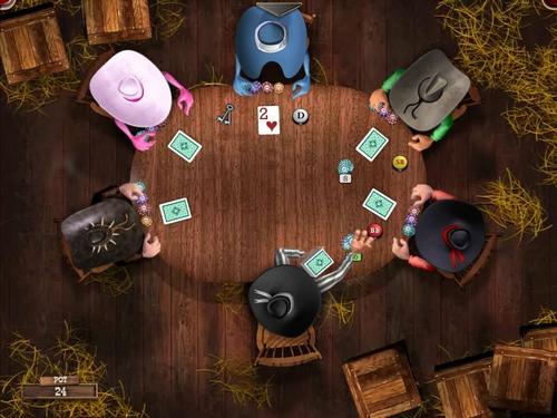 扑克攻略简体汉化中文版单机游戏下载,单机版租房济南州长图片