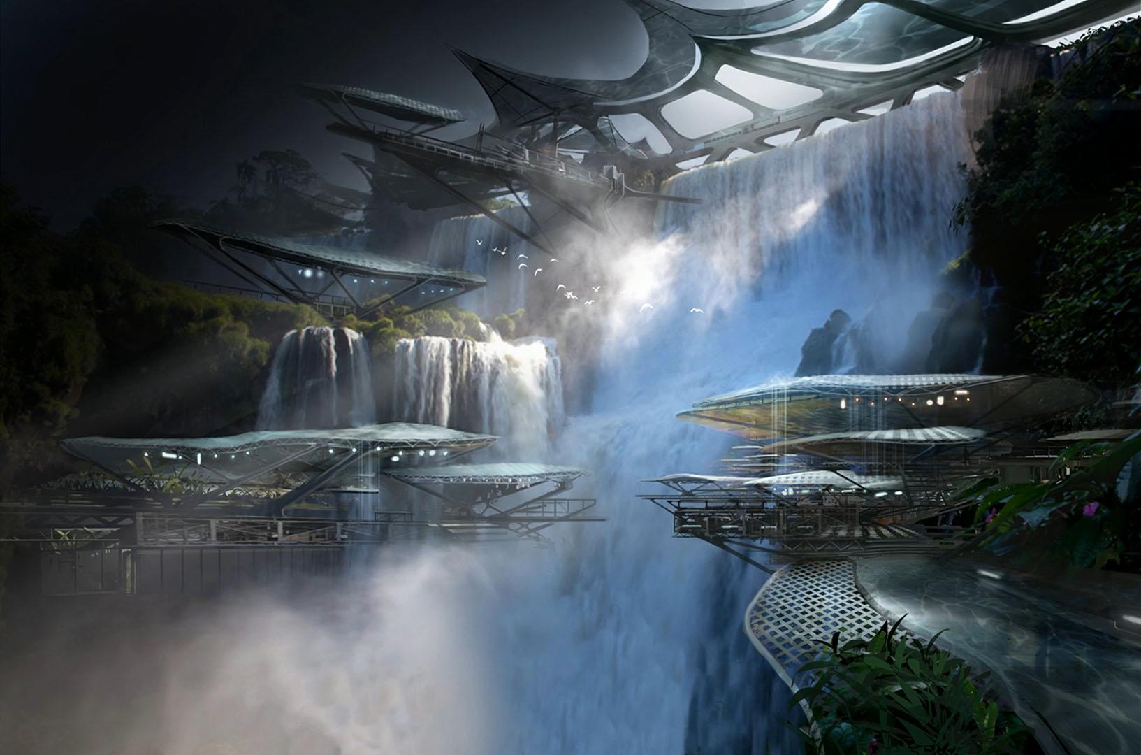 《仙女质量效应座》未v仙女版单机版游戏下载,天津到青岛沿途攻略由自驾图片