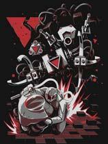 《死亡机器》简体中文版