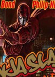 Ninja Slayer����ɱ��