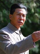 毛泽东刘少奇