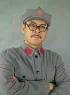 毛泽东张闻天