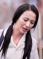 唐山大地震(2013版)方登