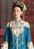 特种兵之霹雳火惠妃