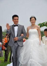 第101场婚礼