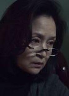 母亲(2013)