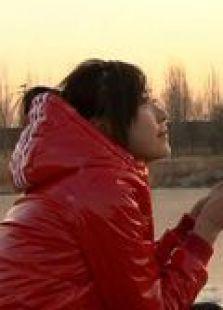 北京我还有梦