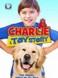 查理:一个玩具故事
