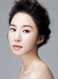 主演:刘仁娜,李笛,梁世亨,金路云