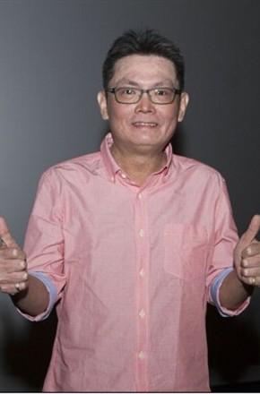 主演:韩莹棣,郑海音,冯远征,石班瑜