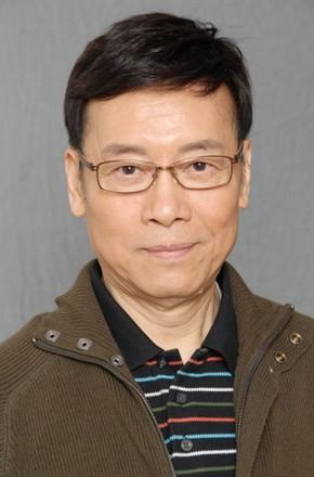 主演:李赛凤,岳华,汤镇宗,斑斑,吴毅将