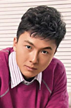 主演:王浩信,伍允龙,陈庭欣,杨明