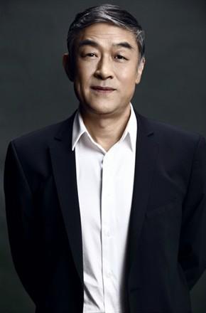 主演:张译,张国立,李建义,姚远