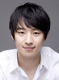 主演:李帝勋,蔡秀彬,李东健,金智秀