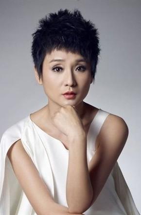 主演:罗晋,郑爽,张艺上,庞瀚辰,王柯达,孔琳
