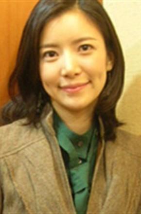 主演:廉晶雅,李泰兰,尹世雅,吴娜拉