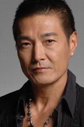 主演:吴京,托尼·贾,张晋,任达华,卢惠光