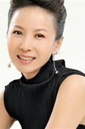 主演:鹿晗,关晓彤,裴子添,邵雨薇,赵越,李萌萌