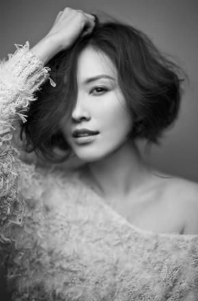 主演:安琥,徐洁儿,苏翊鸣,冯俊杰