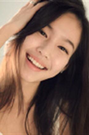 金秀妍电影全集_金秀妍最新电影