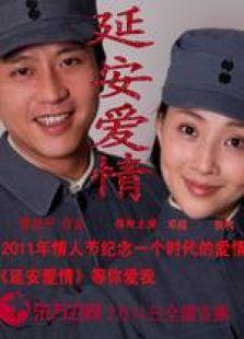 延安爱情[2011]