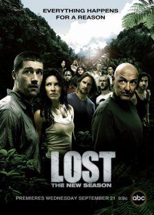 迷失第2季