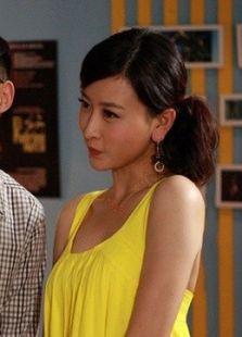 丑女无敌第3季[2009]