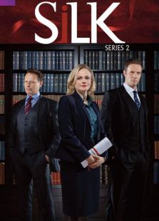 皇家律师第2季