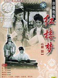 红楼梦(2001版)