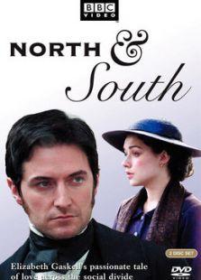 南方与北方
