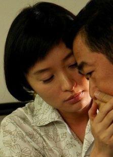 唐山大地震(2006版)