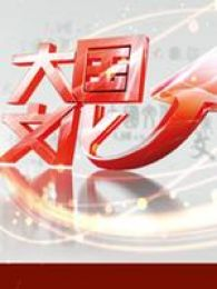 大国文化2015