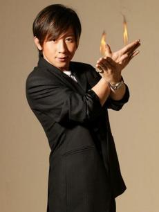 刘谦2010春晚魔术大破解
