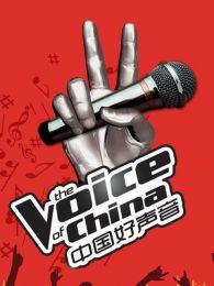 中国好声音-第四季视频报道