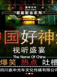 中国好神经