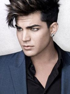 Billboard票选最性感男歌手