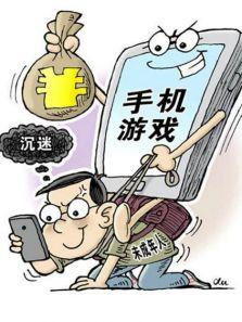 李玖瑾教授教育讲座合集